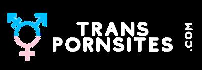 Trans Porn Sites - Logo